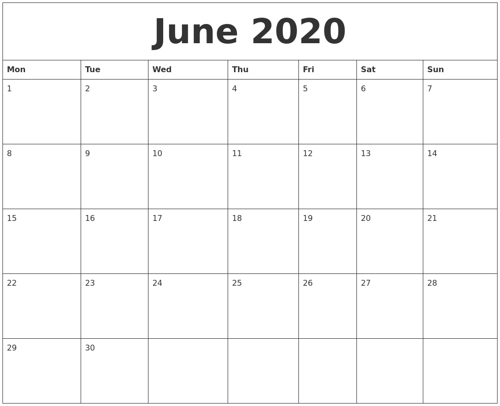 Free Calendar 2017 Calendar Moab 20172018 Calendar Of Events Get Up To Date Moab June 2020 Free Blank Calendar