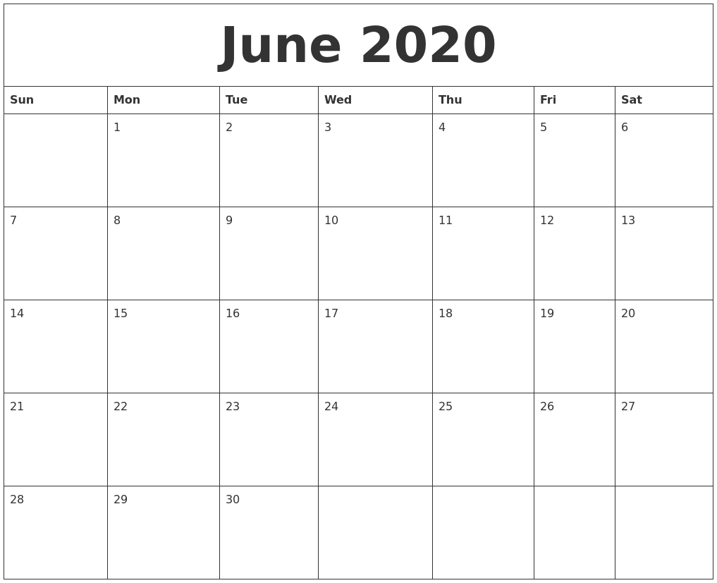 Calendar Templates With Photos Photo Calendar Templates Canva July 2020 Free Printable Calendar Templates