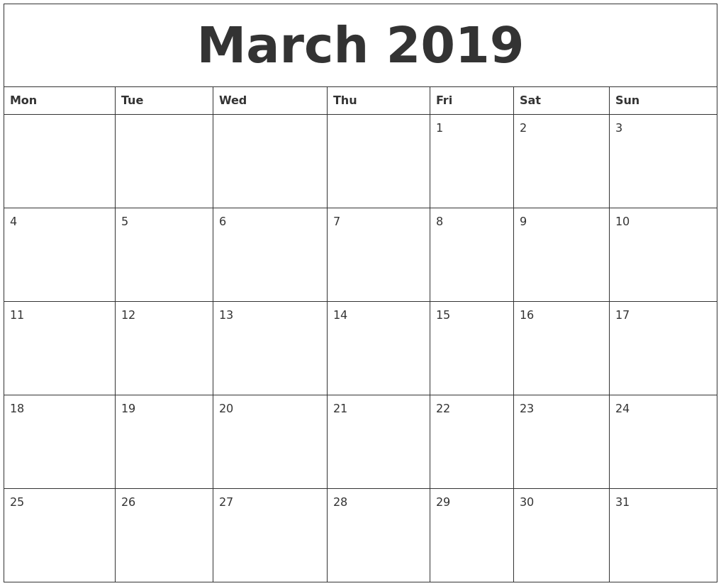 Custom Calendars With Pictures Create Photo Calendars Create Custom Photo Calendars March 2019 Custom Calendar Printing