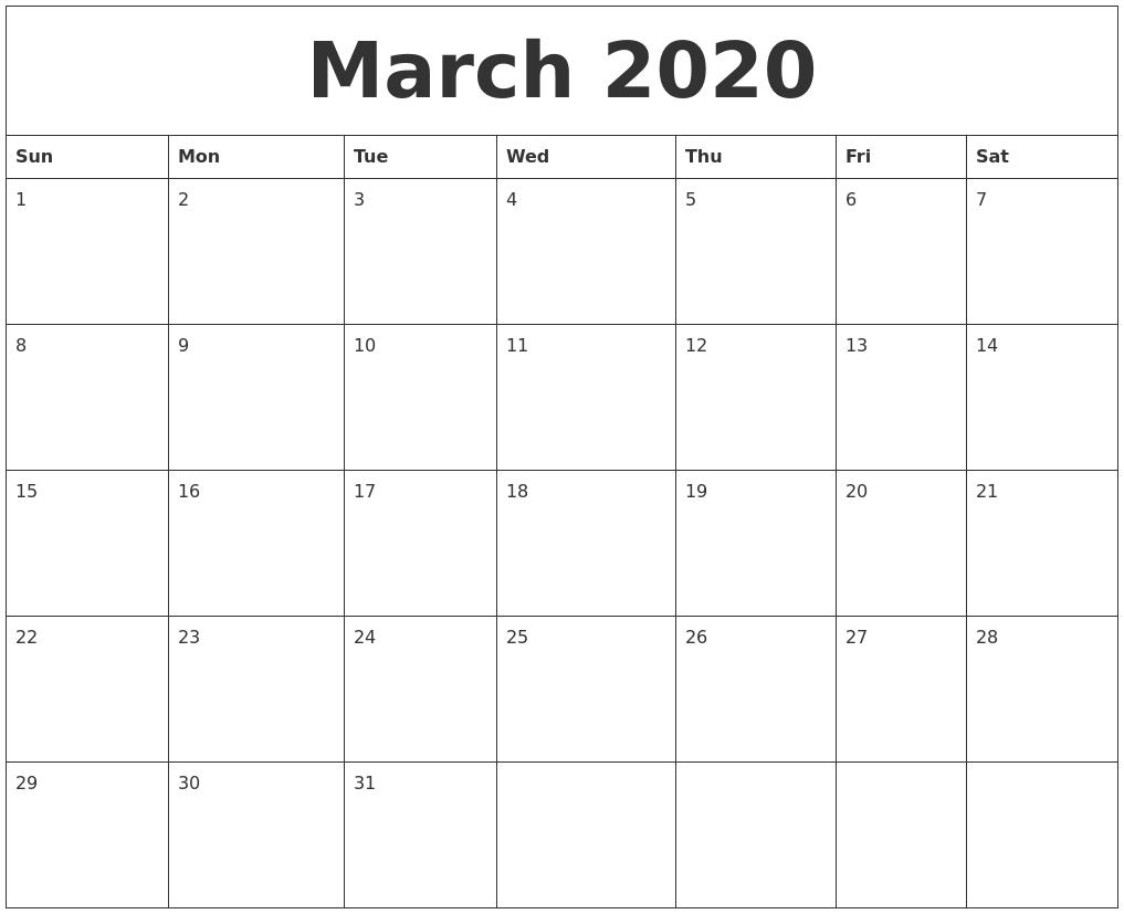 Birthday Greeting Cards Photo Cards For Birthday Snapfish February 2020 Calendar Templates Free