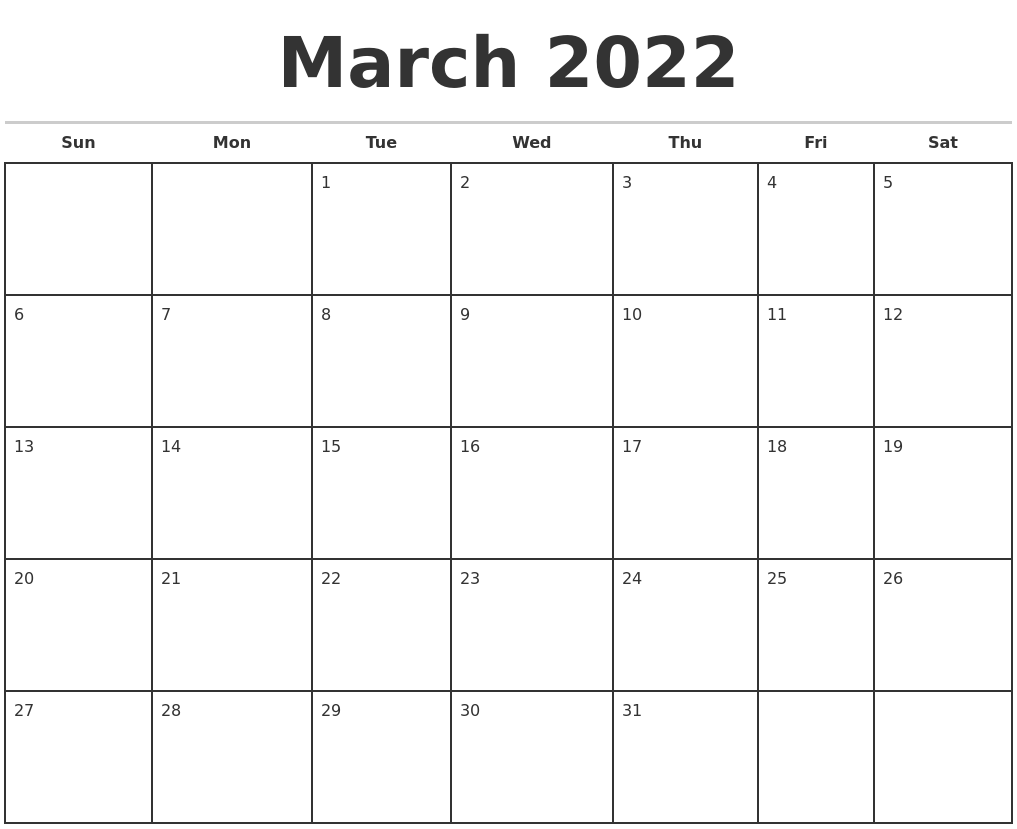 Year 2014 Calendar Time And Date Month Printable Calendar Template