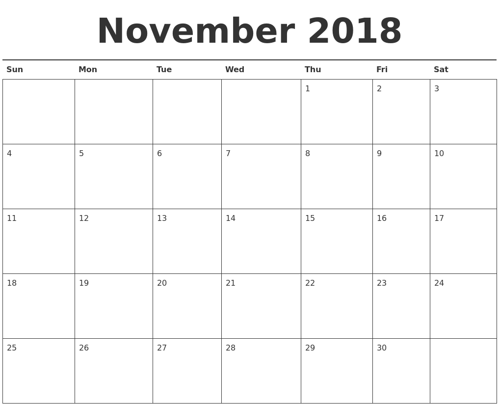 Calendars With Pictures 2018 Desk Pad Calendars Large Grid Weekly Monthly At A November Calendars