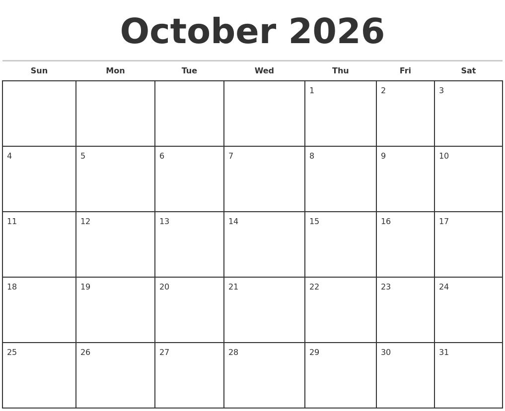 April Calendar Free April Fools Day Wikipedia April 2027 Calendars Free