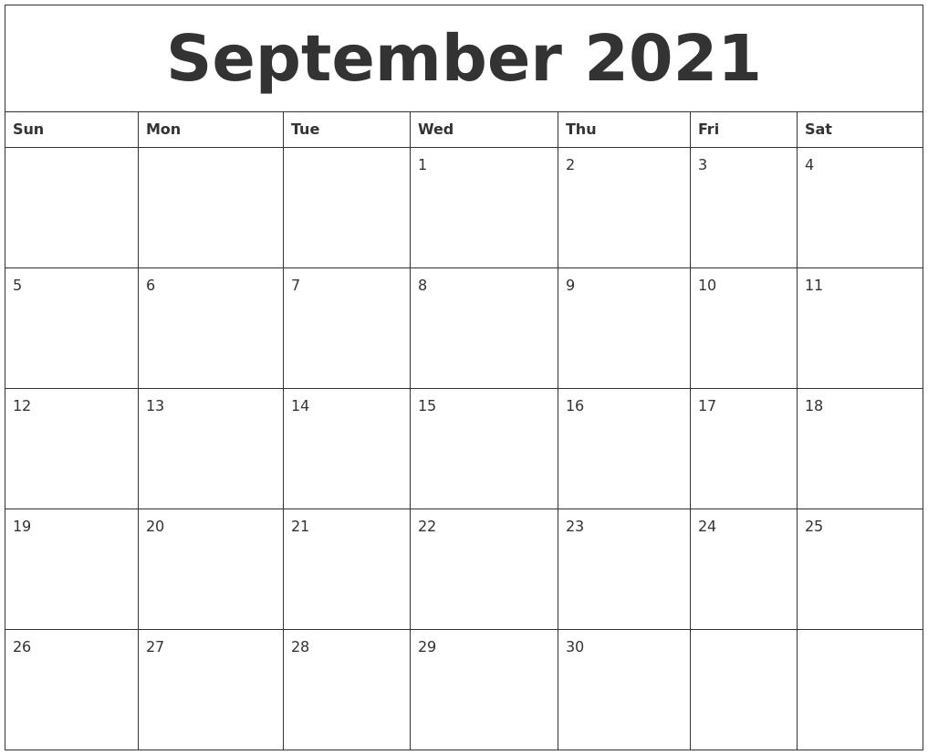 Calendar For May Julian Calendar Wikipedia May 2021 Free Blank Calendar