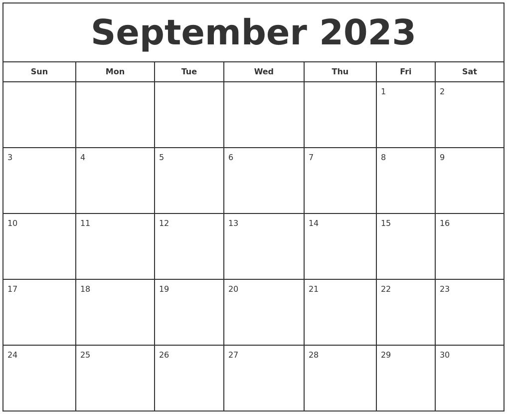 Calendar Maker Calendar Software A Calendar Maker November 2023 Calendar Maker