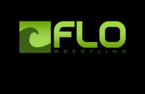 Flo Wrestling Rankings