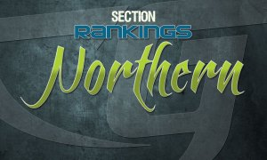 Northern Section Wrestling Rankings