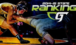 California High School State Rankings 2015