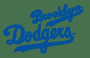 BrooklynDodgers