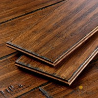 Bamboo Flooring in Kitchen - Cali Bamboo Greenshoots Blog
