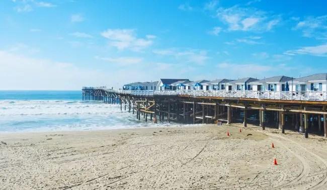 Oceanside Tide Table Principlesofafreesociety