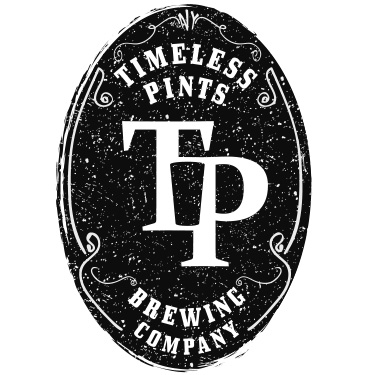 Timeless Pints Brewing ~ Soft Opening this Saturday California