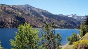 Twin Lakes (9/9/14) Alicia Vennos