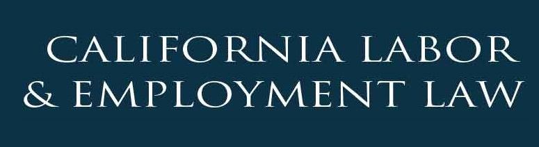 Breach of Employment Contract - California Labor  Employment Law