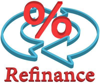 Refinance from FHA to a VA Loan to Drop Mortgage Insurance
