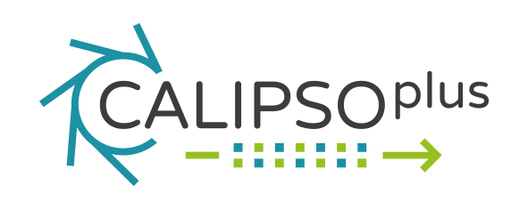 Privacy Statement - CALIPSOplus - privacy statement