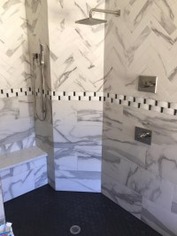 Bathroom Remodel Tampa Florida. kitchen and bath tampa fl ...