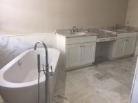 Judson Bathroom Remodeling in Tampa, FL by 1st Choice ...