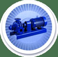 Aurora Pumps - CallghanPump