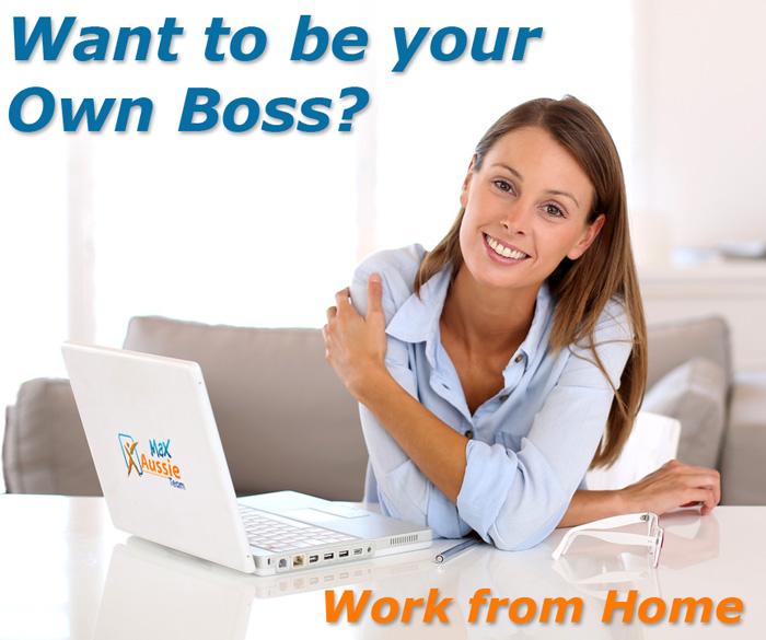 Work From Home Call Center Supervisor \u2014 Remote Call Center
