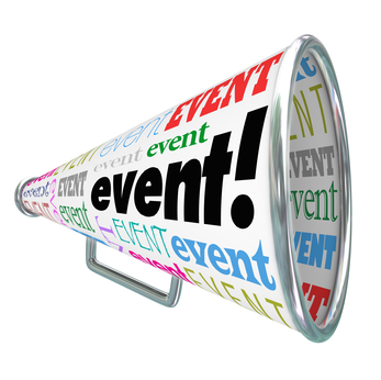 6 Event Marketing Strategies to Bolster Brand Awareness CallFire