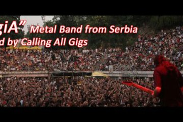 AlogiA-Metal-Rock-Band