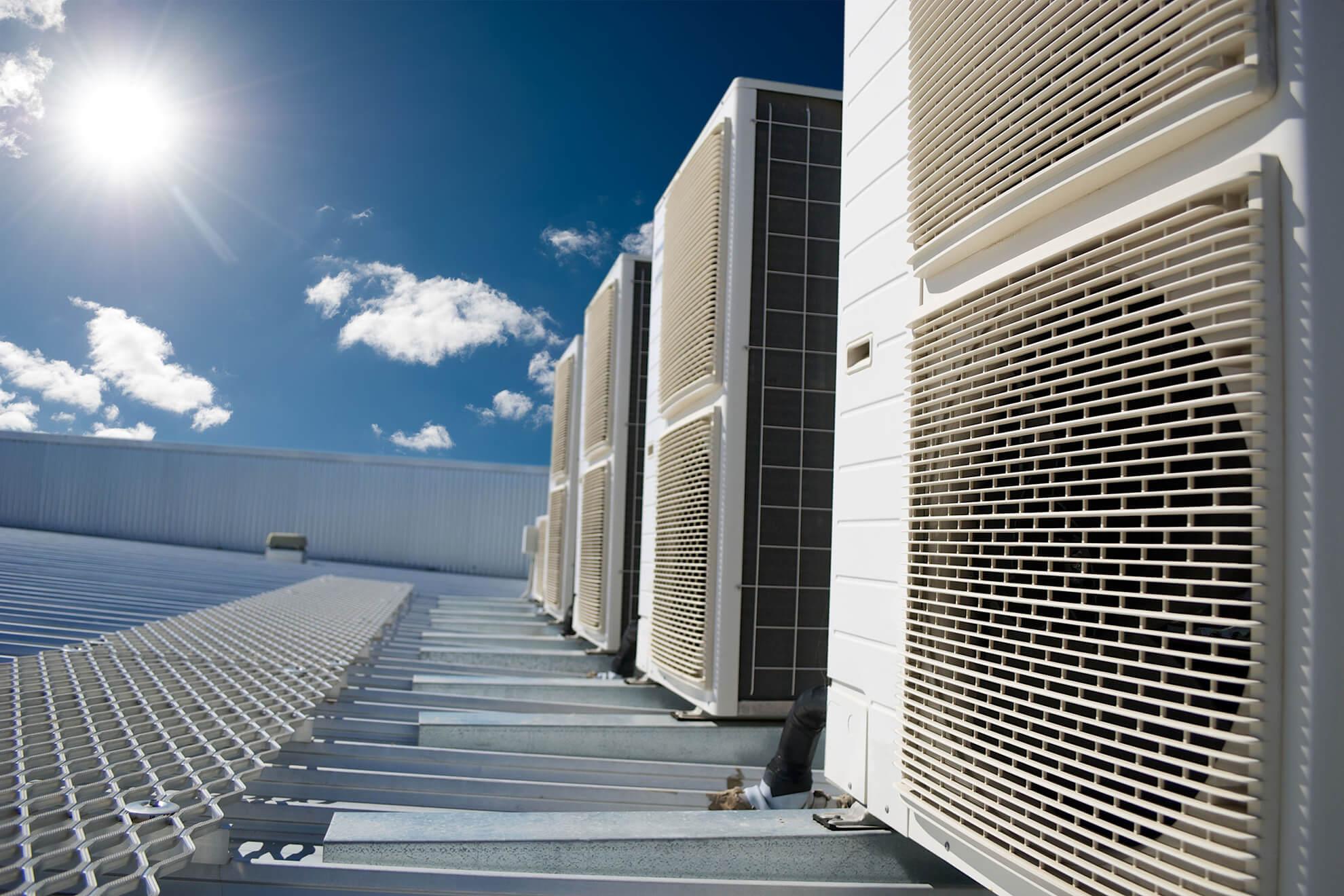 Air Conditioning Heating Repair Framingham Ma Ac