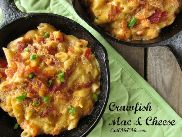 crawfish-mac-cheese-callmepmc.com