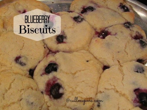 blueberry-biscuits #blueberry #biscuits