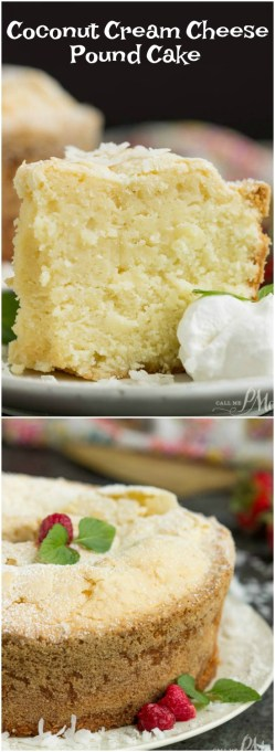 Enamour Coconut Cream Cheese Pound Cake From This Coconut Cream Cheese Poundcake Coconut Cream Cheese Pound Cake Call Me Pmc Coconut Pound Cake Paula Deen Coconut Pound Cake Lime Glaze