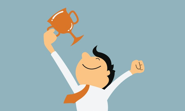 What is a Customer Service Champion? - Ruby Receptionists