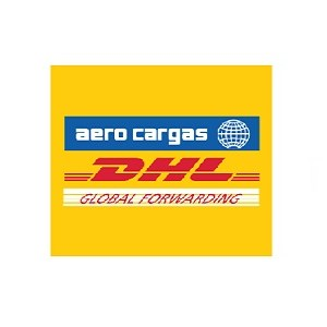 Aero Cargas c/o DHL Global Forwarding Buenos Aires 282 - Montevideo - Uruguay Phone : + 598-2-915-86-96  E-mail: fernando.ponte@dhluy.com www.dhluy.com