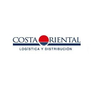 Juan Carlos Rodríguez Ed. Costa Park-Zonamerica Ruta 8 Km 17.500 Montevideo Tel. (5982) 518 25 66 Juancarlos.rodriguez@costaoriental.com