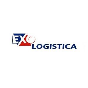 Juan Manuel Sanz <br>Gerente de Operaciones<br>  Tel: (+598) 2 5224212 Camino Carrasco 5975<br>  www.exo-logistica.com