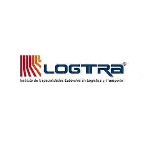 Liana Rodriguez Directora Ejecutiva Instituto de Especialidades en Logística y Transporte Tel. 2902 80 11 / 2902 40 70 Liana.rodriguez@logtra.com.uy www.logtra.com.uy