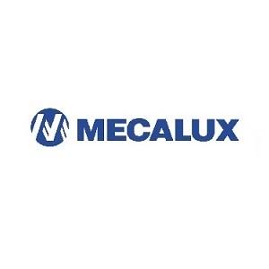 Inés Arocena MECALUX URUGUAY <br> Parque Industrial Zona Este Ruta 101 Km 24,200 <br> Canelones Tel: +598 2683-8879 <br>ines.arocena@mecalux.com www.mecalux.com.uy