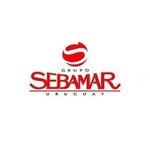 Camino Carrasco 5788 Tel. (598)26016647 info@sebamar.com.uy www.sebamar.com.uy