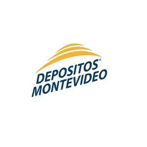 Eduardo Demarco Gerente<br> RECINTO PORTUARIO PUERTO DE MONTEVIDEO<br> Tel.: 2915 3070 edemarco@depositosmontevideo.com.uy www.depositosmontevideo.com.uy