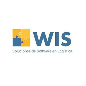 Santiago Orefice- Gerente Comercial<Br> Mail: sorefice@wis.com.uy<Br> Tel: 2613 55 52<Br> http://wis.com.uy/