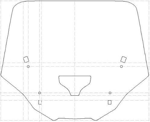 Can Am Spyder Rt Wiring Diagram Wiring Schematic Diagram