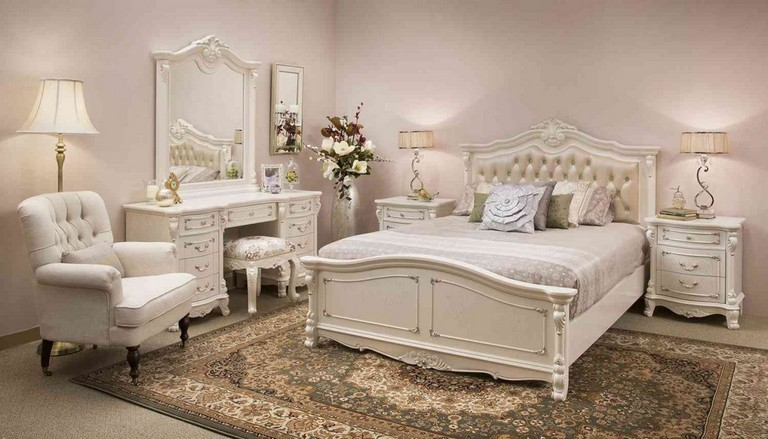 Best Furniture Stores Seattle Top Home Information
