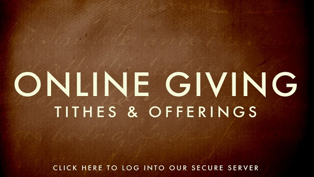 give-onlineB