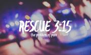 rescue 315