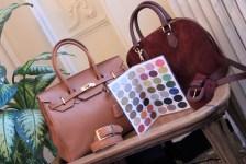 borse-personalizzate-genova-artigianali