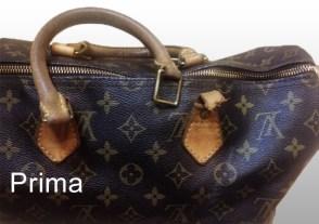 riparazione-borsa-Louis-Vuitton