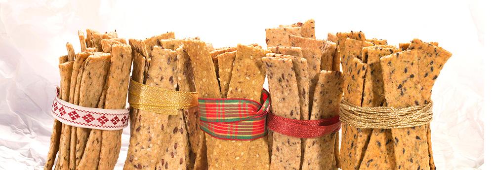 camara-cu-merinde-biscuiti-ambrozia