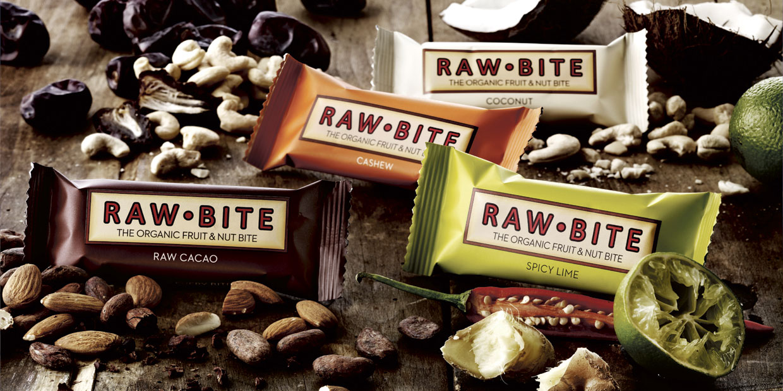 01-all-rawbites
