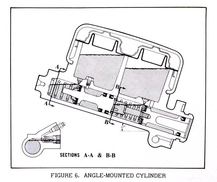 vacuum line diagram ford truck club forum