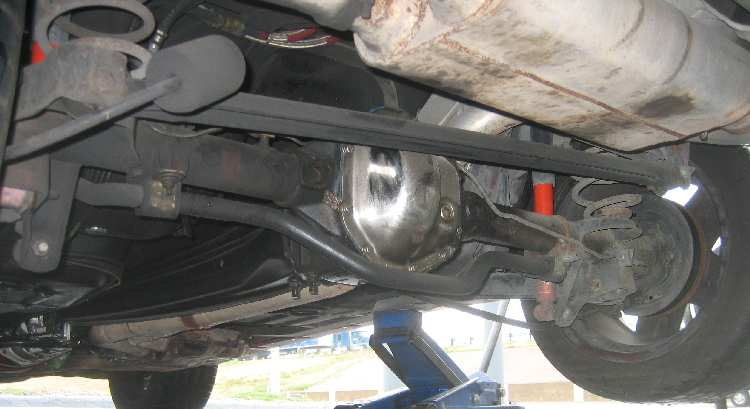94 Camaro 3 4 Engine Diagram Chevrolet Wiring Diagram