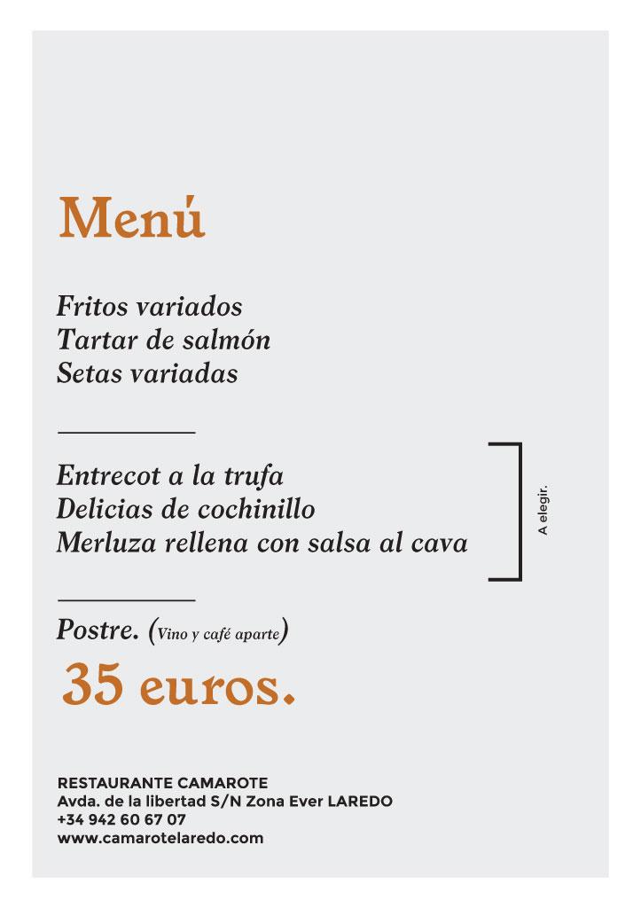 menu-camarote-05-10-2017